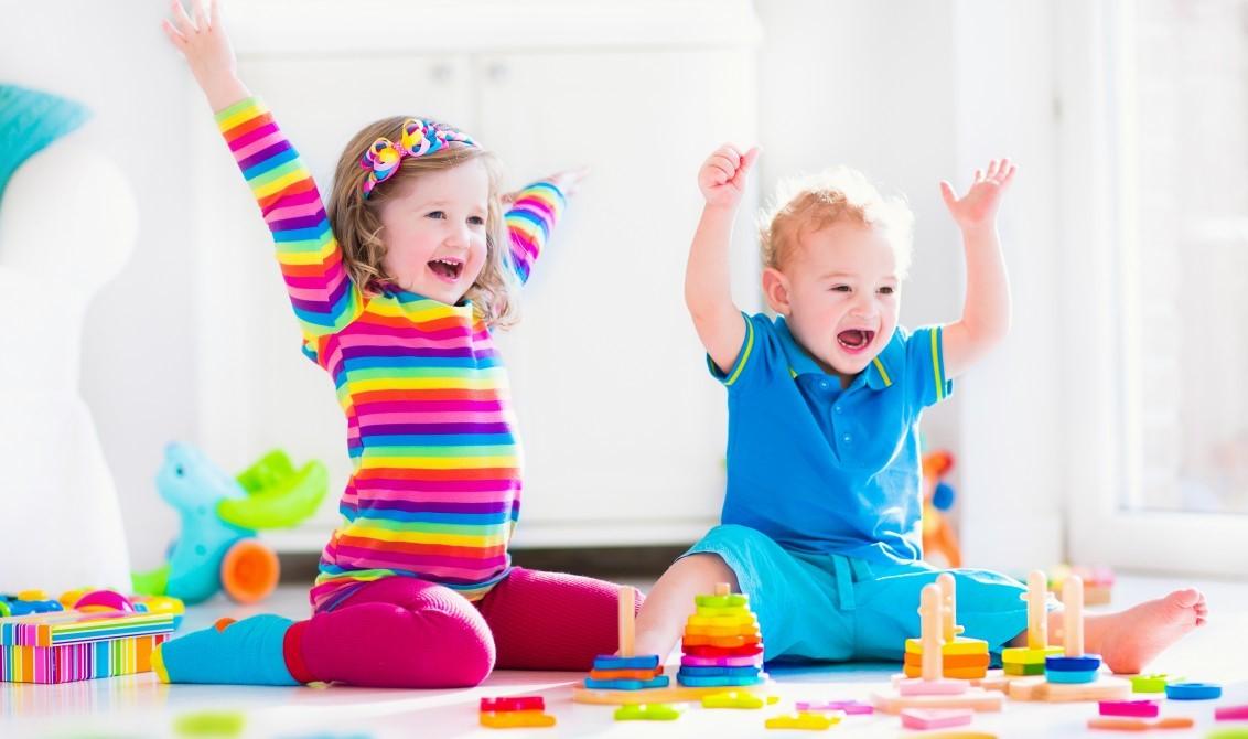 касается настоящего картинки для развития для малышей ладу собой время